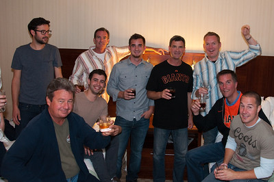 Bachelor Party Fun (5 of 27)