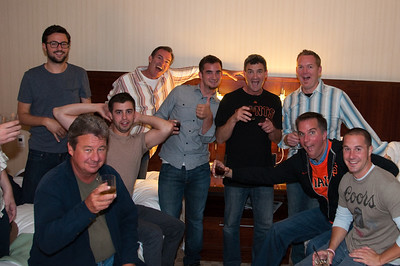 Bachelor Party Fun (9 of 27)