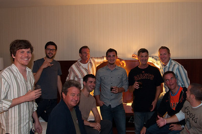 Bachelor Party Fun (14 of 27)