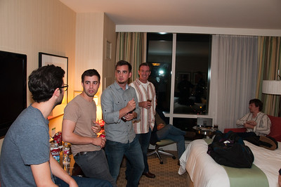 Bachelor Party Fun (2 of 27)