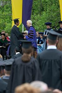 Brad diploma 2