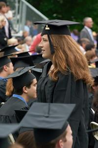 Hayley hats 3