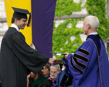 S diploma