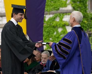 S diploma 2