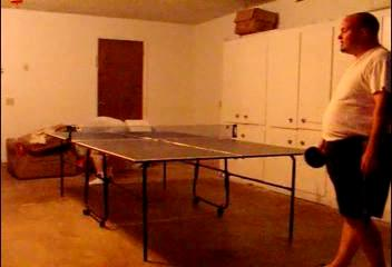 <br><br><font size=3>(Video) More Ping-Pong.</font><br><br><font size=2>You may need to click on the image to start the video.</font>