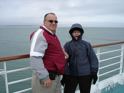 Alaska Cruise 2006 OtherPctures