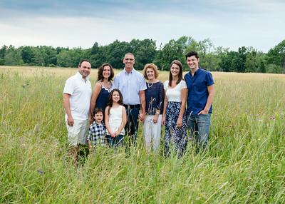 Stockwell_Family_26