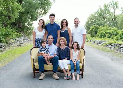 Stockwell_Family_10