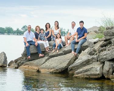 Stockwell_Family_18