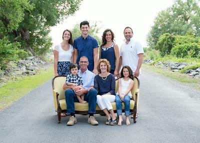 Stockwell_Family_02