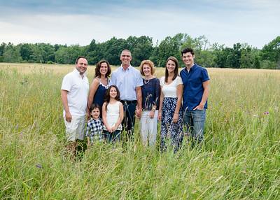 Stockwell_Family_28