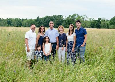 Stockwell_Family_23