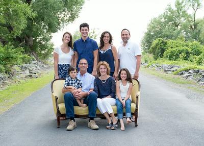 Stockwell_Family_05
