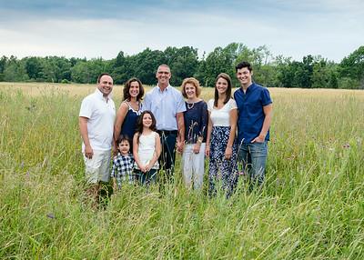 Stockwell_Family_29
