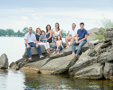 Stockwell_Family_21