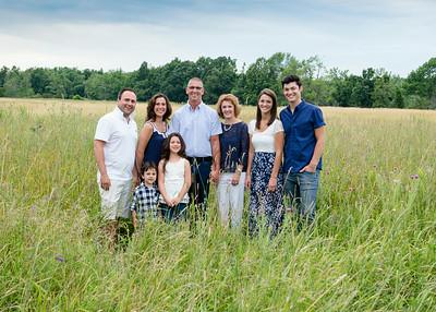 Stockwell_Family_25
