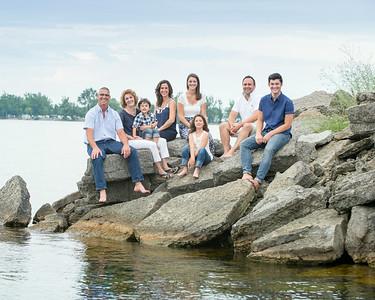 Stockwell_Family_15