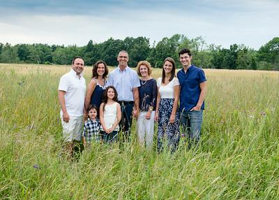 Stockwell_Family_30