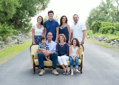 Stockwell_Family_03