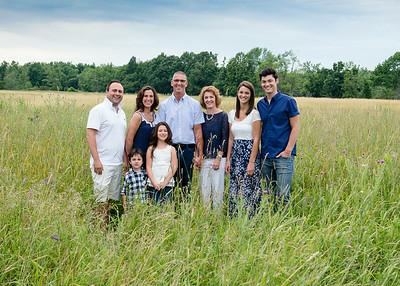 Stockwell_Family_31