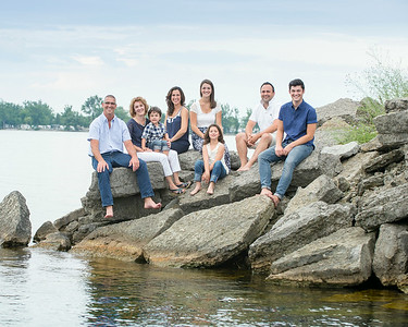 Stockwell_Family_17
