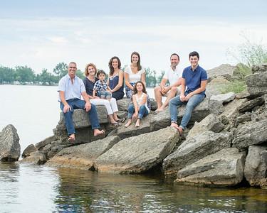 Stockwell_Family_22