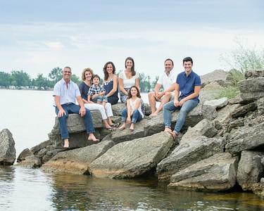 Stockwell_Family_12