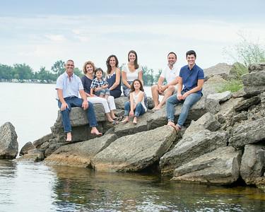 Stockwell_Family_13