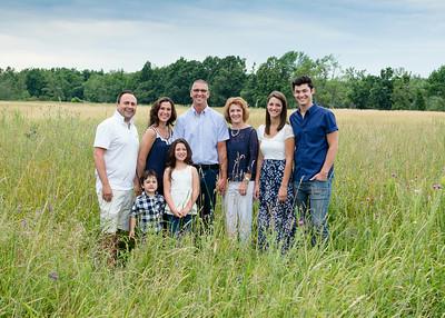 Stockwell_Family_24