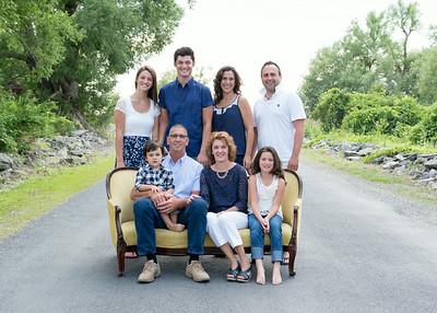 Stockwell_Family_09