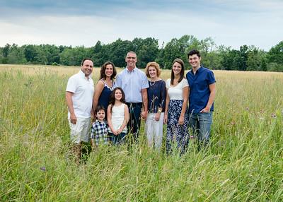 Stockwell_Family_27