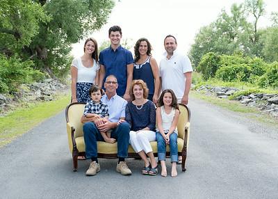 Stockwell_Family_08