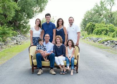 Stockwell_Family_07