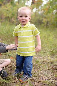 Stoecklein Family 9-2012-21