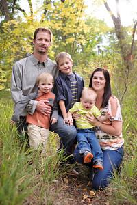 Stoecklein Family 9-2012-40