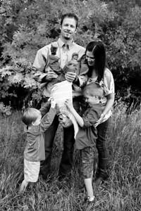 Stoecklein Family 9-2012-06