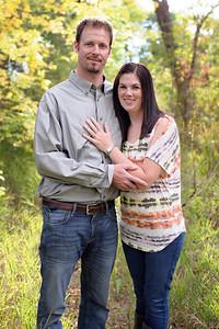 Stoecklein Family 9-2012-38
