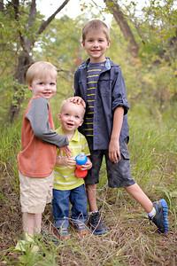 Stoecklein Family 9-2012-23