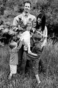 Stoecklein Family 9-2012-08