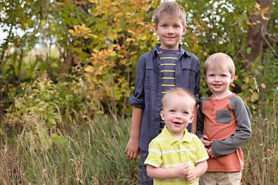 Stoecklein Family 9-2012-11