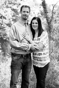 Stoecklein Family 9-2012-39