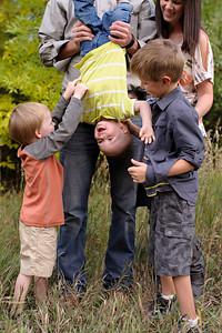Stoecklein Family 9-2012-09