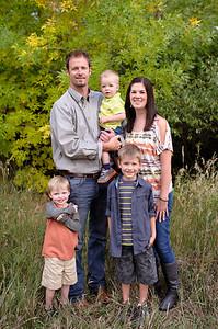 Stoecklein Family 9-2012-01