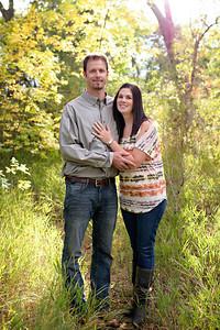 Stoecklein Family 9-2012-37
