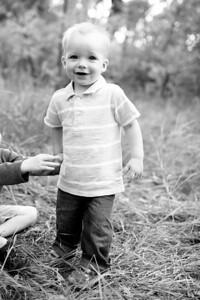 Stoecklein Family 9-2012-22