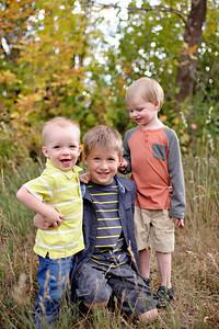 Stoecklein Family 9-2012-12
