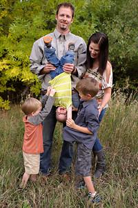 Stoecklein Family 9-2012-07