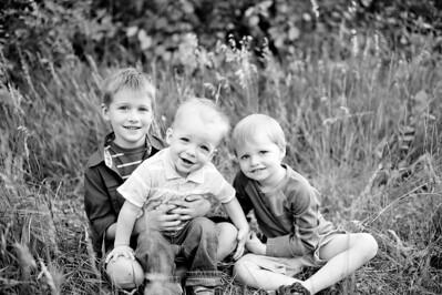 Stoecklein Family 9-2012-14