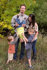 Stoecklein Family 9-2012-05