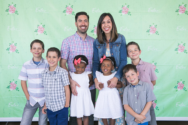 3C-Easter-PhotoBooth-04-01-2018-386